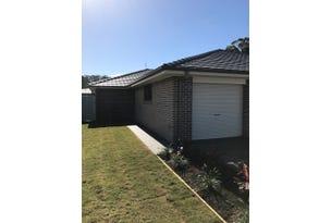 12A Surfsea Avenue, Sandy Beach, NSW 2456