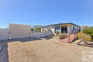 29 Kestrel  Crescent, Thompson Beach, SA 5501