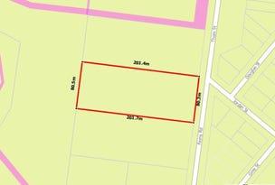 Lot 181, Learoyd Street, Murgon, Qld 4605