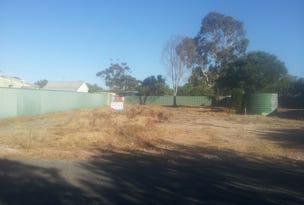 24 Stephenson Street, Milang, SA 5256