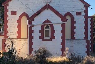 49-51 Tin Line Road, Murray Town, SA 5481
