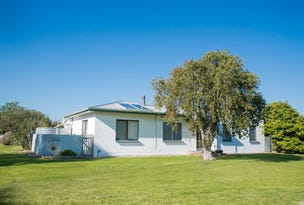 12 North Terrace, Tantanoola, SA 5280