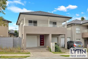 4 Baret Street, Lidcombe, NSW 2141