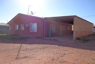 Lot 235 Saint Nicholas St, Coober Pedy, SA 5723