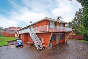 6/5 Albert Street, Corrimal, NSW 2518