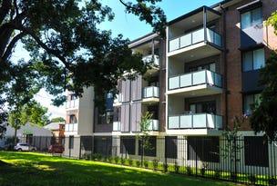 26/8 Steam Street, Maitland, NSW 2320