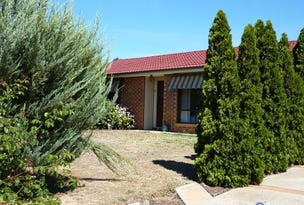6 Trickett Place, Isabella Plains, ACT 2905