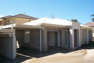 23/270 Wollombi Road, Bellbird Heights, NSW 2325