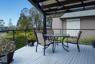 3/448 Beach Road, Sunshine Bay, NSW 2536