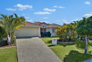 18 Campbellville Circuit, Pelican Waters, Qld 4551