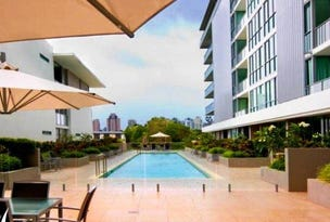 2223/33 T E Peters Drive, Broadbeach Waters, Qld 4218