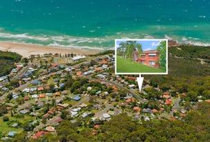 30 Panorama Drive, Bonny Hills, NSW 2445