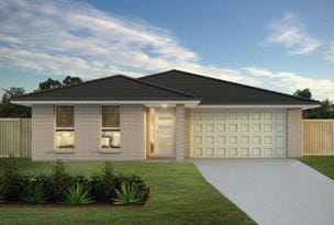 Lot 112 The Outlook, Tamworth, NSW 2340