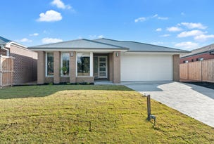 14 Redgum Court, Sale, Vic 3850