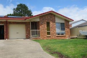 8B ANNA KRISTINA CCT, Boambee East, NSW 2452