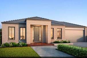 LOT 180 Browning Street, Diggers Rest, Vic 3427