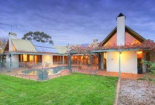 41 Spenlo Lane, Wagga Wagga, NSW 2650