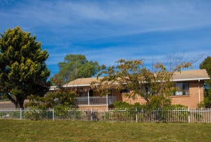 16 Tremain Drive, North Yeoval, NSW 2868
