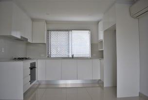 83a Belar Avenue, Villawood, NSW 2163