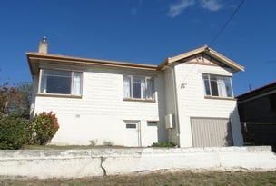 14 Lawson Street, Moonah, Tas 7009