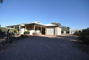 8 Francis Street, Stirling North, SA 5710