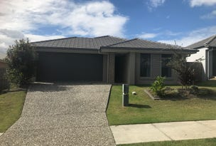 52 Cummings Circuit, Willow Vale, Qld 4209