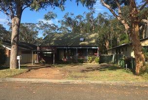 63 Moola Road, Buff Point, NSW 2262