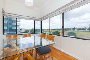 114 Terrace, Perth, WA 6000