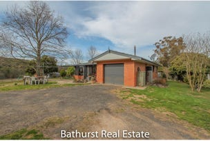 12 Sherwood Road, Kirkconnell, NSW 2795