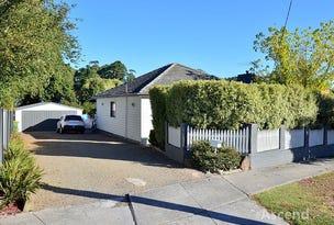 378 Maroondah Highway, Healesville, Vic 3777