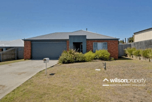 16 Woodhall Close, Traralgon, Vic 3844