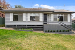 116 Maple Street, Golden Square, Vic 3555