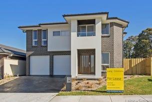 19- BRAVO AVENUE, Middleton Grange, NSW 2171