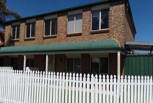 42 Stonehaven  Street, Pennington, SA 5013