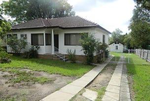21. Binalong Road, Pendle Hill, NSW 2145
