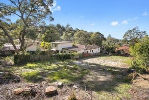 40 Consul Road, Brookvale, NSW 2100
