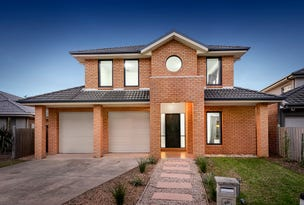 13 Halfmoon Terrace, Sanctuary Lakes, Vic 3030