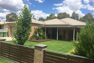20 Young Street, Holbrook, NSW 2644