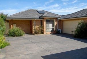 2/3 Bellview Court, Mansfield, Vic 3722