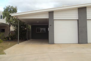 Unit 65/47 MacDonald Flat Road, Clermont, Qld 4721