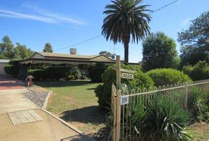 119 Cowra Street, Koorawatha, NSW 2807