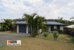 45 Dennis Crescent, South West Rocks, NSW 2431