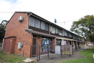 25/26 St John Road, Cabramatta, NSW 2166