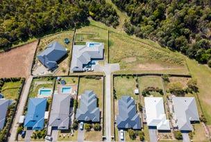 21 Diamantina Circuit, Pacific Pines, Qld 4211