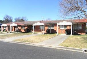 2/65 Lawrence Street, Glen Innes, NSW 2370