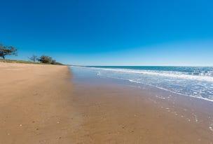 43 Pacific Boulevard, Moore Park Beach, Qld 4670