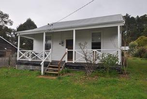 8 Mill Road, Northcliffe, WA 6262