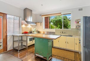 8 Ann Street, Thirroul, NSW 2515