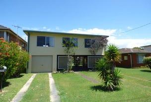 185 Beach Street, Harrington, NSW 2427