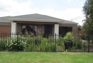 60 Flinns Road, Bairnsdale, Vic 3875